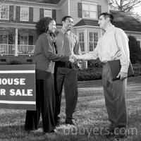 Logo Home Property