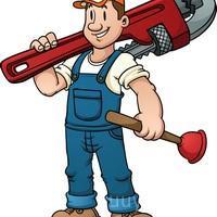 Logo I.T.S Installation Thermique Sanitaire Travaux de plomberie