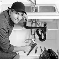 Logo Idéal Standart Arago Plomberie Chauffage Install. Qualifié