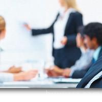 Logo Immo Consult Coaching (I.C.C