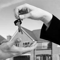 Logo Immobilier Conseil Promotion Service Assurance loyer impayé