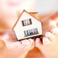 Logo Immobilier Et Services
