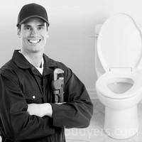 Logo Install'Et Vous Travaux de plomberie