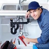 Logo Jacob Delafon Assistance Pro Service Installateur Qualifié