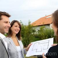 Logo Jlf Expertise Immobilier