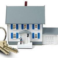 Logo L'Adresse Atout Immobilier Agen