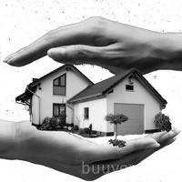 Logo L'Agence Rurale Vente de maisons
