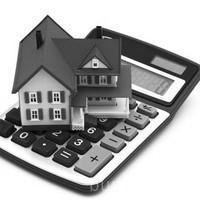 Logo L Et F Immobilier