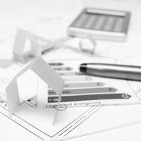 Logo L'Immobilier Confiance