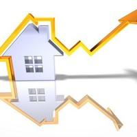 Logo L'Immobiliere De Gestion