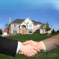 Logo Larboust Immobilier
