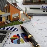 Logo Longuet Immobilier Vente de terrains