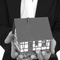Logo Maeva Immobilier