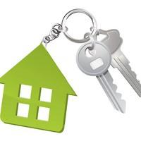 Logo Meridies Adeo Immobilier Commerce Indépendan