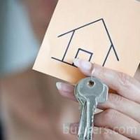 Logo Mery Immobilier