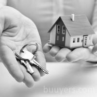 Logo Meyzieu Immobiliers Transactions