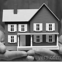 Logo Nisso Immobilier