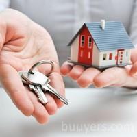 Logo Noyau Immobilier