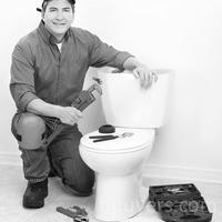 Logo Pacific Atelier De Charles Installateur Qualifié Réparation de fuites d'eau