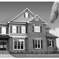 Logo Parant Immobilier Vente de terrains