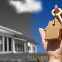 Logo Parentis Immobilier