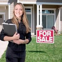 Logo Passy Muette Immobilier