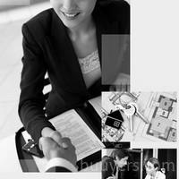Logo Philippe Lucas Agent Immobilier