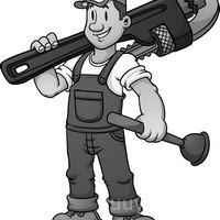 Logo Plomberie Barbaro