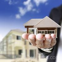 Logo Poiret Immobilier