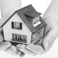 Logo Ponge Immobilier
