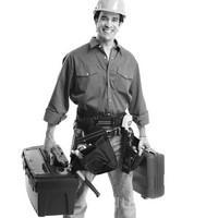 Logo Porcher Ets Lucien Installateur Réparation de fuites d'eau