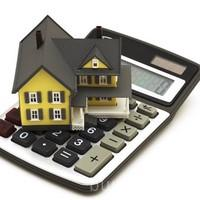 Logo Poussan Immobilier Transactions