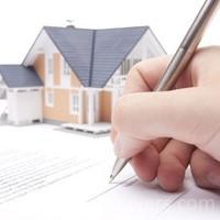 Logo Quality Homes International