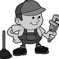 Logo Rd Plomberie Dépannage d'appareils sanitaires