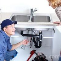 Logo Robertouservices Installation de lavabos