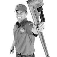 Logo Ropars Ets  Mise aux normes d'installation à gaz