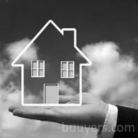 Logo Rp Immobilier