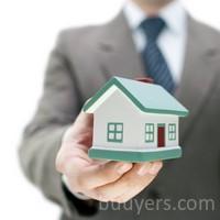 Logo S'Mart Immobilier