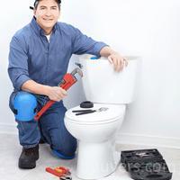 Logo S.M.R Dépannage toute plomberie