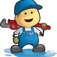 Logo Salmson Adaf Assainissement Installateur Qualifié