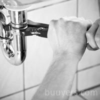 Logo Sangouard Plomberie Installation de lavabos