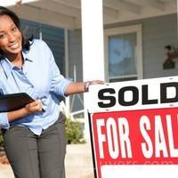 Logo Sarl Ab Home Immobilier
