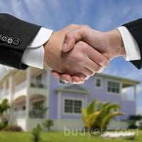 Logo Snc Tevelle Immobilier