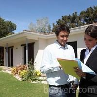 Logo Socaf Qualité Bh Immobilier Membre