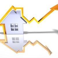 Logo Souchon Immobilier (Eurl)