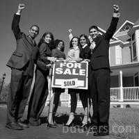 Logo Starp Transaction immobilière