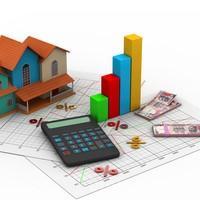 Logo Style Immobilier Estimation immobilière