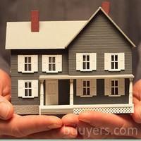 Logo Talensac Immobilier