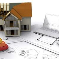 Logo Tedesco Immobilier
