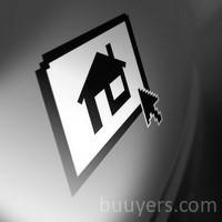 Logo Thiérry Baldran Immobilier (Tbi)